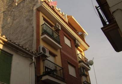 Duplex in Maracena