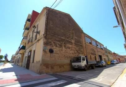 House in Foios