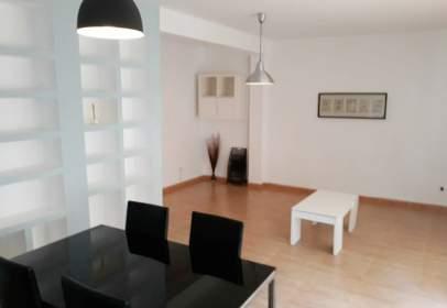 222 Pisos de alquiler en Huelva Provincia