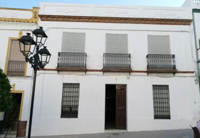 Casa en calle España De, nº 3