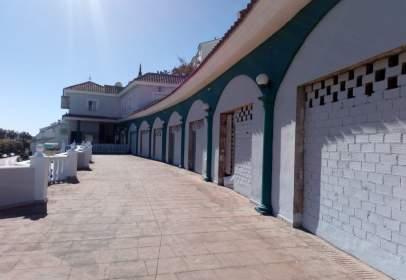 Local comercial en Riviera del Sol-Miraflores