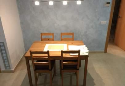 Apartament a Barri de Mar-Ribes Roges-Plaça de La Sardana