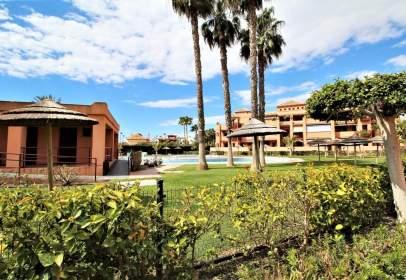 Pis a Playa Granada