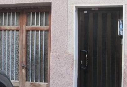 Casa en Monóvar - Monòver
