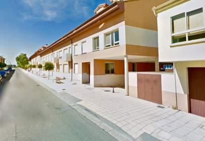 Apartamento en Villatoro-Villafría-Castañares-La Ventilla