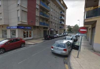 En Capital Venta Comerciales Murcia Locales ZPkTwXiOu