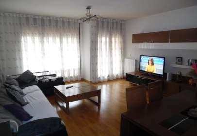 Alquiler de pisos con terraza en Cuarte De Huerva, Zaragoza: casas y ...