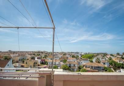 Piso en Andalucía-La Ardila