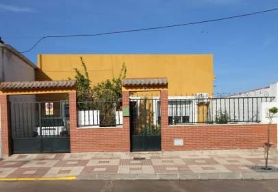 Xalet a Torremayor