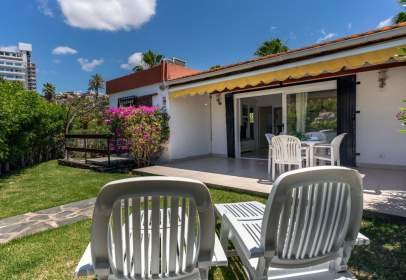 Casa en San Agustín-Bahía Feliz-Castillo del Romeral