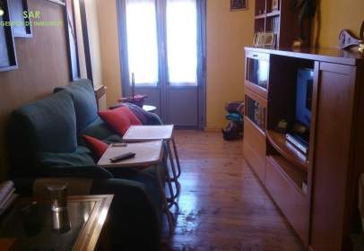 Apartament a Casco Viejo