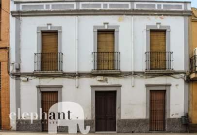 Xalet a calle Oviedo, nº 22