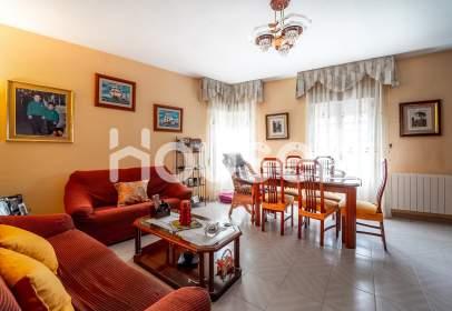 Casa rústica a Villalba del Rey