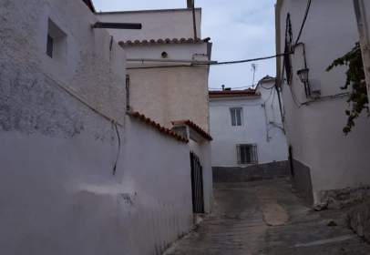 Casa en Tahal