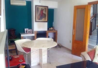 Dúplex a Nueva Almería-Cortijo Grande