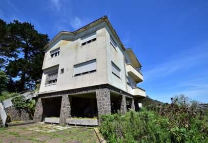 Casa a calle Roque Guamasa, nº 22