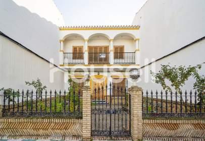 Casa en Alcolea del Río