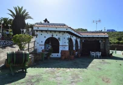 Casa en San Juan de La Rambla