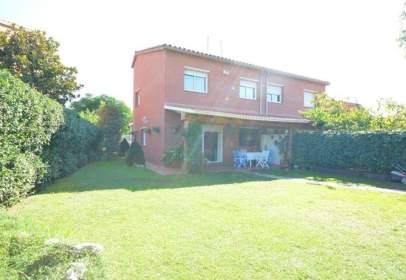 Casa en Martorell