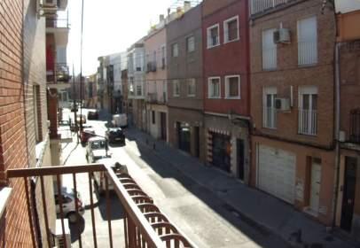 Piso en calle de Santa Úrsula