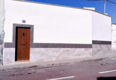 Casa pareada en Santidad