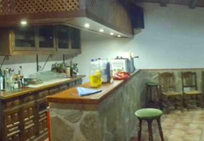 Casa unifamiliar en Trujillo