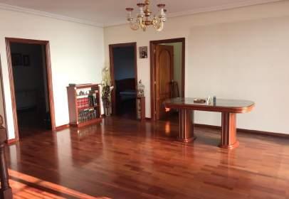 Casa adossada a Cigales