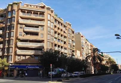 Flat in Avinguda Doctor Peset Aleixandre, nº 66