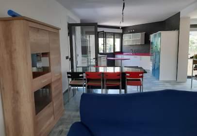 Single-family house in Fuentetoba