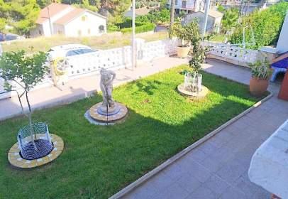 Single-family house in Baronia del Mar