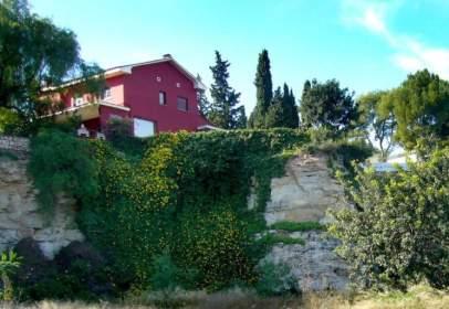 Casa unifamiliar en Campolivar