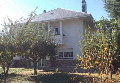 Single-family house in Los Gamos