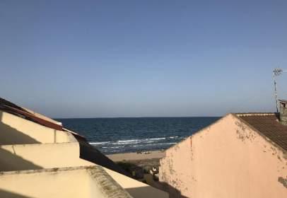 Duplex in Bega de Mar