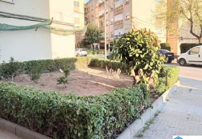 Flat in Urbanización Riu Clar. Mas de Les Garces