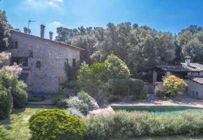 Casa en Serinyà