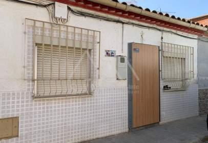 Casa en calle del Riu Valira