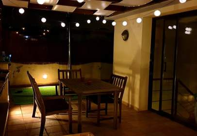 Casa en Caldes de Montbui