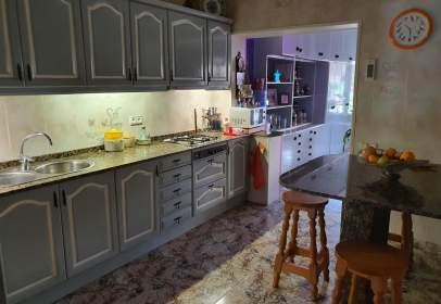 Casa en Balàfia-Secà Sant Pere