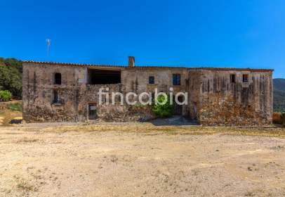 Casa en Sant Gregori