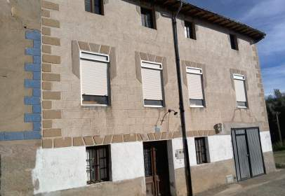 Flat in Arraya de Oca