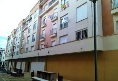 Garaje en calle Diego Silva Silva