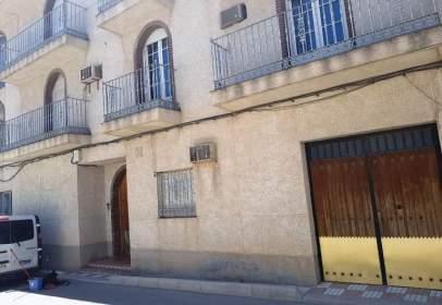 Piso en calle Pedro Pérez