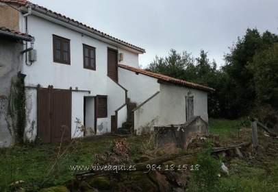 Terraced house in Villaviciosa, Zona de - Villaviciosa