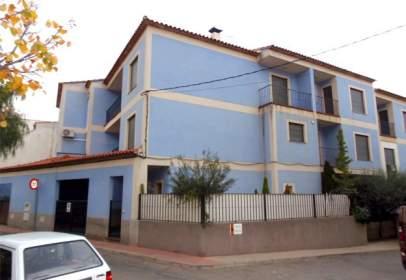 Casa adosada en Plaza del Portal, nº 5