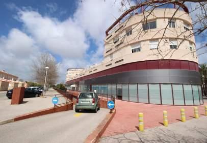 Garaje en Maó - Av. Menorca - Camí Ses Vinyes