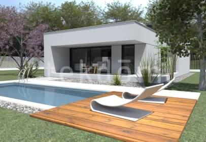 Casa en Mas Alba