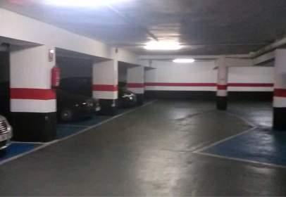 Garatge a Doctor Cerrada - Puerta del Carmen