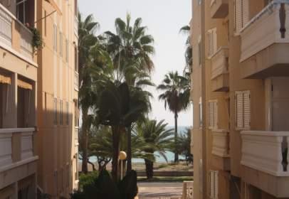 Apartament a calle Torrecaida, nº 6