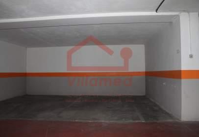 Garatge a L'eliana  L'eliana Pueblo