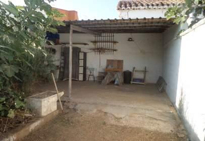 Casa a Zona Centro: Villahermosa / San Miguel - Ossa de Montiel